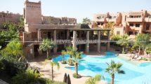 Appartement Marrakech. ALLD076