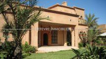 Amelkis, Villa for sale – V030
