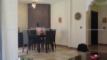 Appartement marrakech – ALLD5029