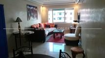 Furnished apartment- ALLD2310C