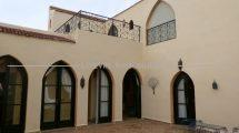 house 4 bedroom with pool jg0512.1