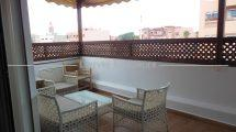 Beautiful apartment 1 bedroom 98m² in the center jg1901