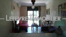 beautiful apartment 1 bedroom on golf g0105.2