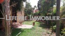 Charming house 4 rooms in Targa jg2405