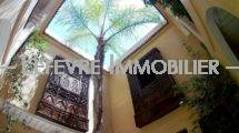 Marrakech, riad for sale – RMD007