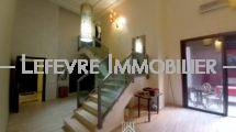 Appartement – AAVB1621